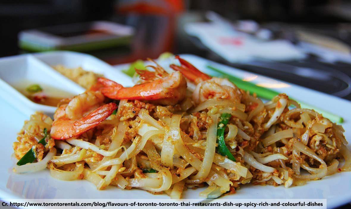 Pad-Thai-Thaifood