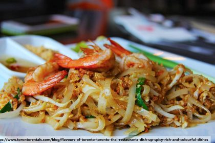 Pad-Thai-Thaifood