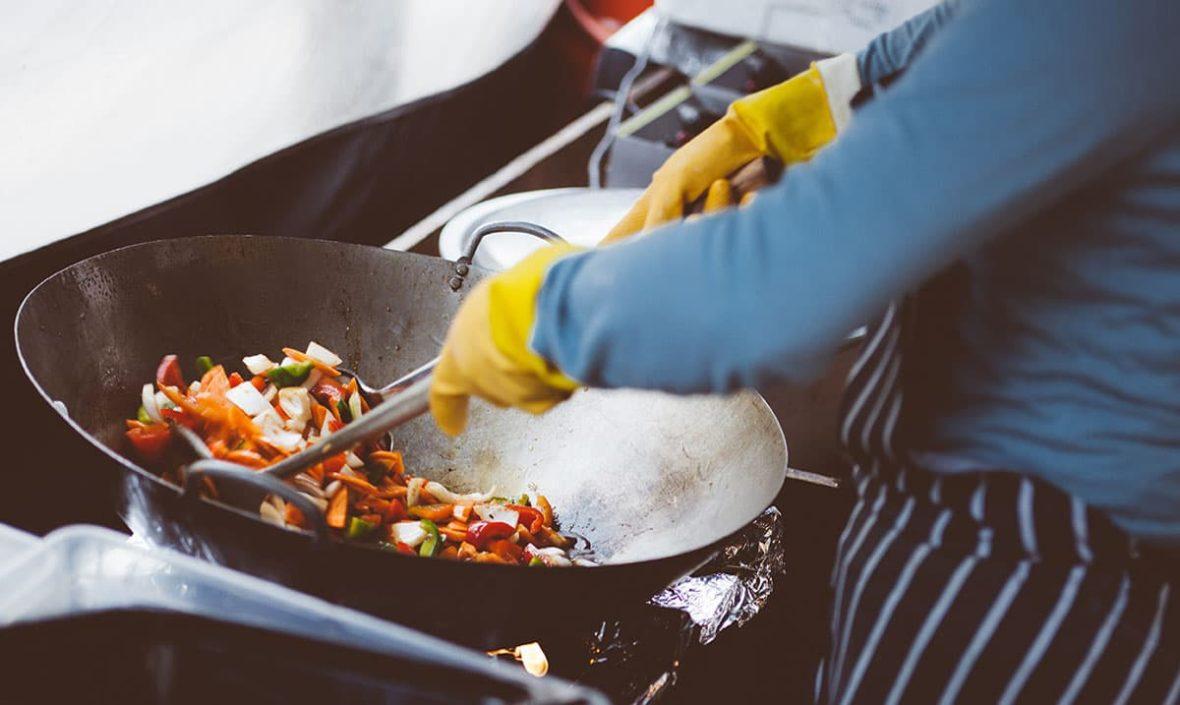 อาหารไทย, ร้านอาหารไทยในภูเก็ต, อาหารไทยสูตรดั้งเดิม, original thai food