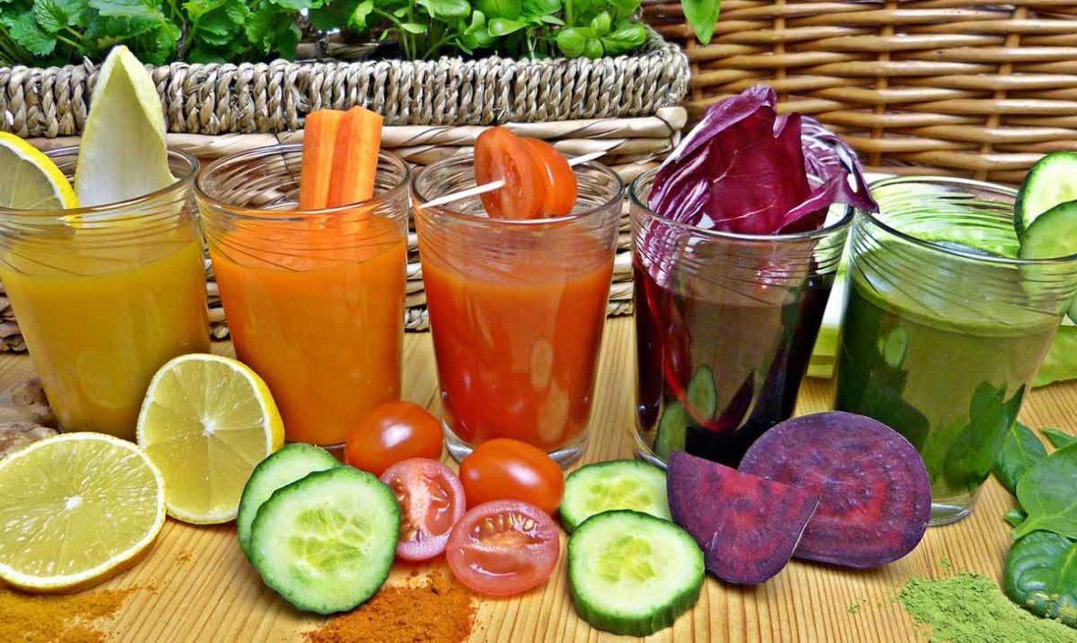 อาหารไทย, น้ำสมุนไพร, สมุนไพรเพื่อสุขภาพ, healthy drinks